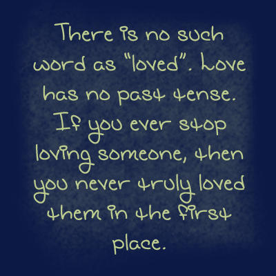 Love Has No Language  Love Quotes And Sayings