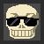 Dimodead's Profile Picture