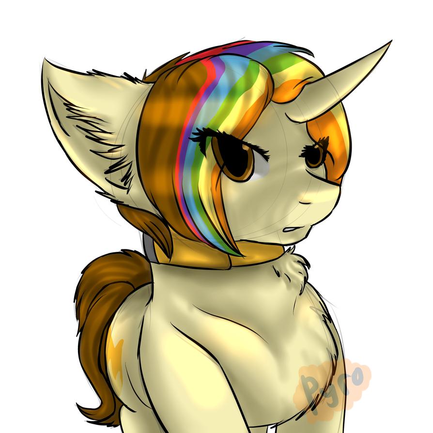 avatar_ComputerDeathglare