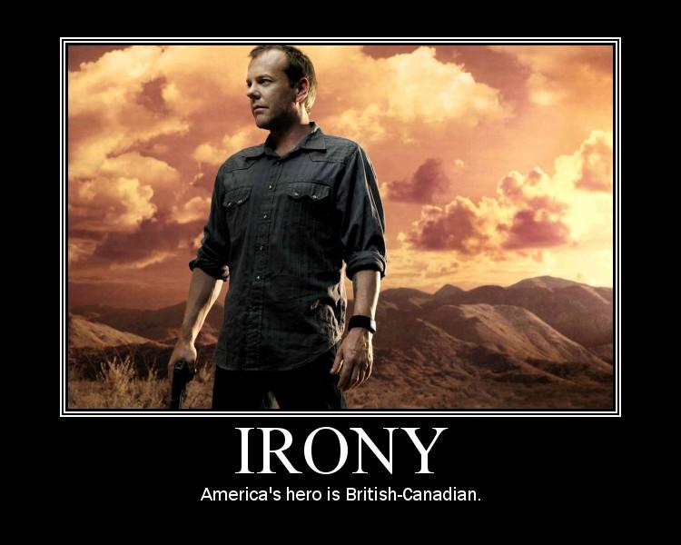Jack Bauer Chloe Meme Jack Bauer Motivationa...