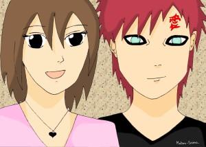 Matsu-sama's Profile Picture