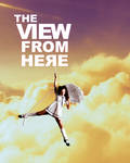 The View From Here 01