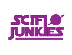 Scifijunkies