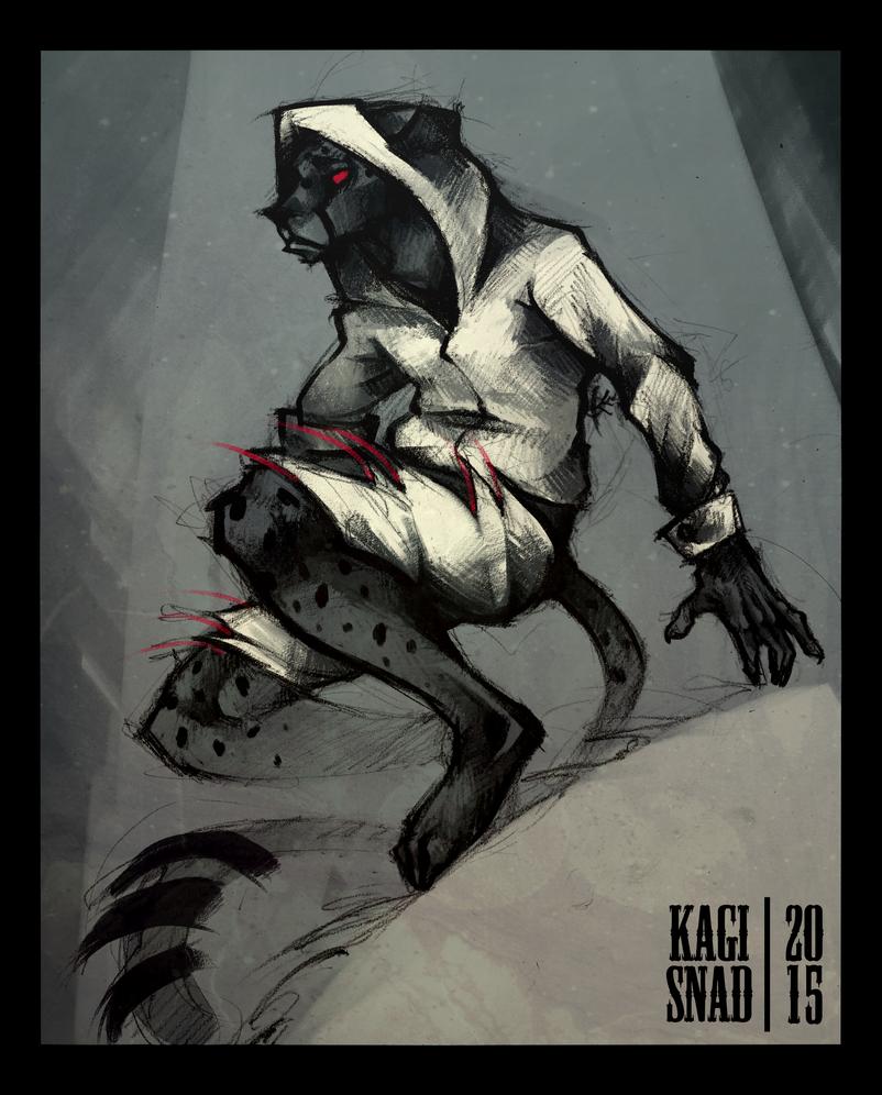 0150411kaisercrux by Kagisnad