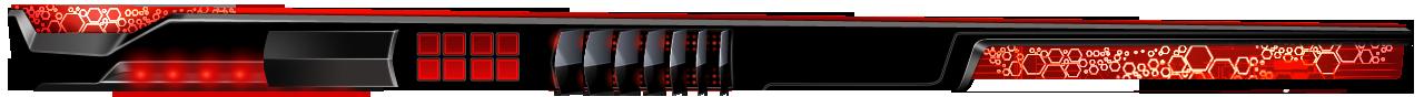 Area 51 Taskbar
