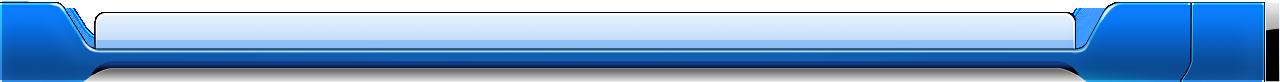 Another Taskbar