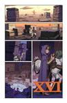 XVI page 01
