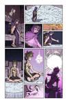 XVI page 02