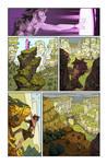 XVI page 03