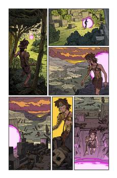 XVI page 04