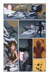 XVI page 05