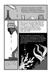 Sepia Page 3