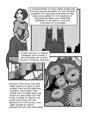 Sepia Page 4