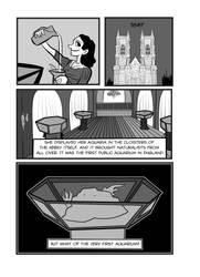Sepia Page 5