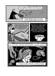 Sepia Page 6