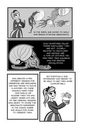 Sepia Page 8