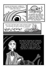 Sepia Page 9