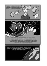 Sepia Page 10