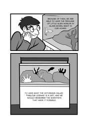 Sepia Page 12