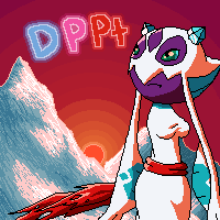 Pokemon DPPt Remixes by VibrantEchoes