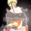 Naruto icon by Athlum