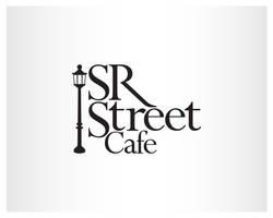 SR Street Cafe 01. by iamcadence