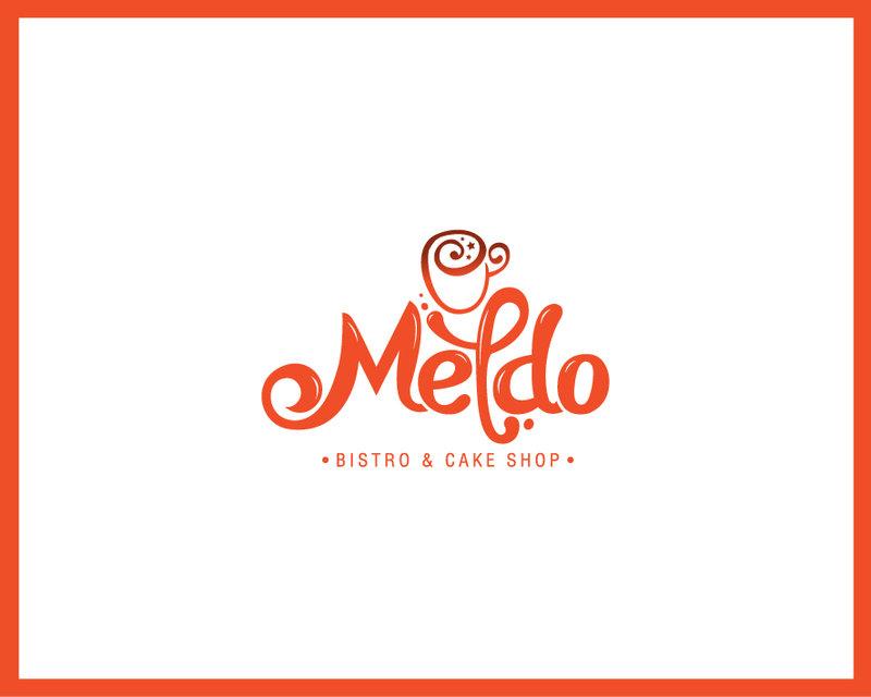 Meldo Logo Design by iamcadence