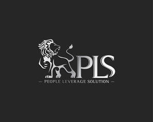 PLS Logo Design