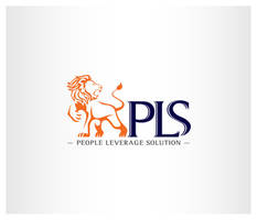 PLS Logo Design 02