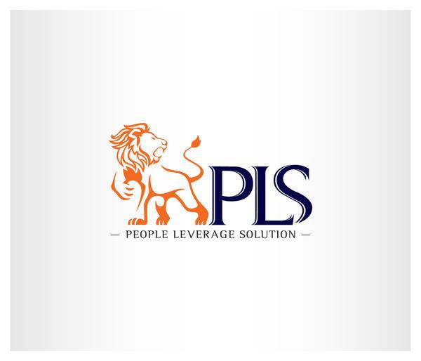PLS Logo Design 02 by iamcadence