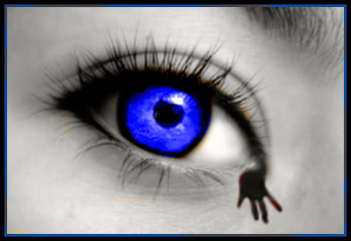 Electric_Blue_Eyes_by_Count_L.png