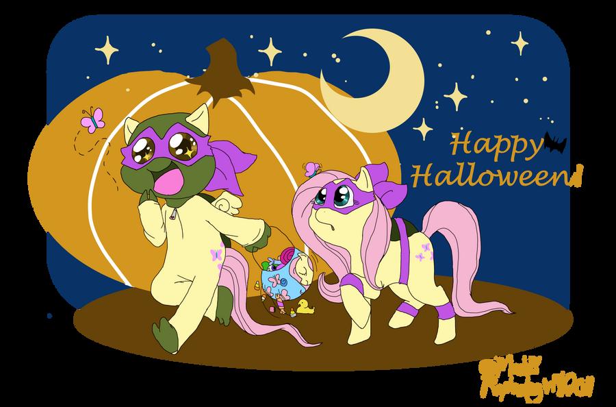 http://fc06.deviantart.net/fs70/i/2011/304/8/0/halloween2011_turtles__n__ponies_by_raphaelsgirl-d4em9iz.png