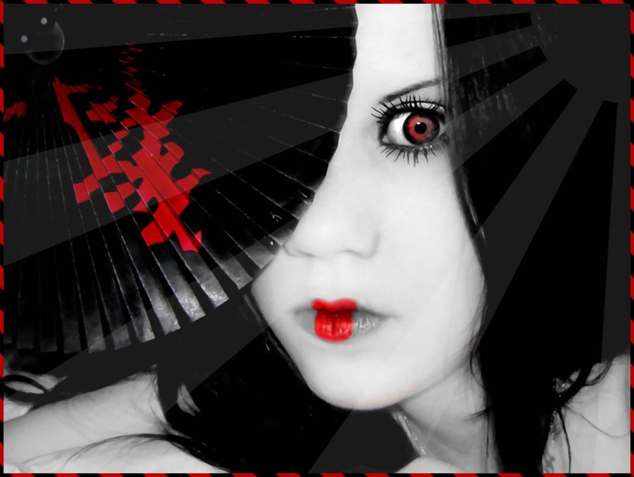 http://fc08.deviantart.net/fs22/i/2007/354/0/6/Japanese_Fan__by_Kezzi_Rose.png
