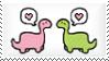 Suzy blog