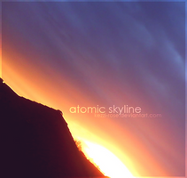 Atomic Skyline