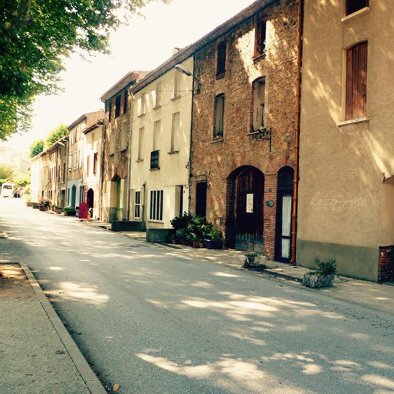Latour-de-France by Kezzi-Rose