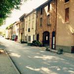 Latour-de-France