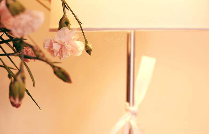 Boudoir by Kezzi-Rose