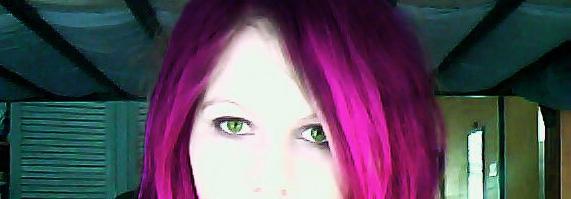 OpheraRosa's Profile Picture