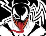 Venoms by Hybridstylz