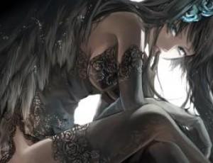 JordanEmoozaka's Profile Picture