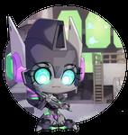 RQ: Sword Maintenance