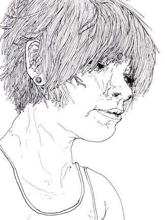 tehzel's Profile Picture