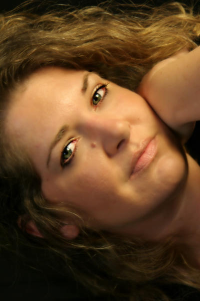 the1deva's Profile Picture