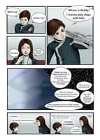 Mass Effect: Hide And Seek P1.2