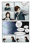 Mass Effect: Hide And Seek P1.2