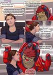 Mass Effect: Hide And Seek P2.4
