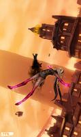 The Gravity Queen