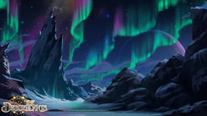 The Descendants - Tundra