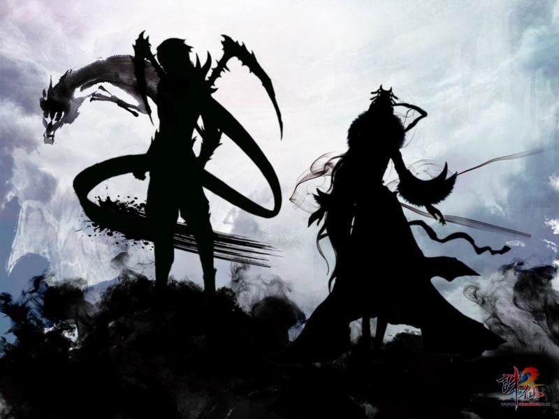Рисунки Jade_Dynasty_Expansion1_by_Dark_Devil_Fox